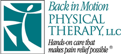 Back in Motion Maine Physical Therapy