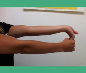 wrist22