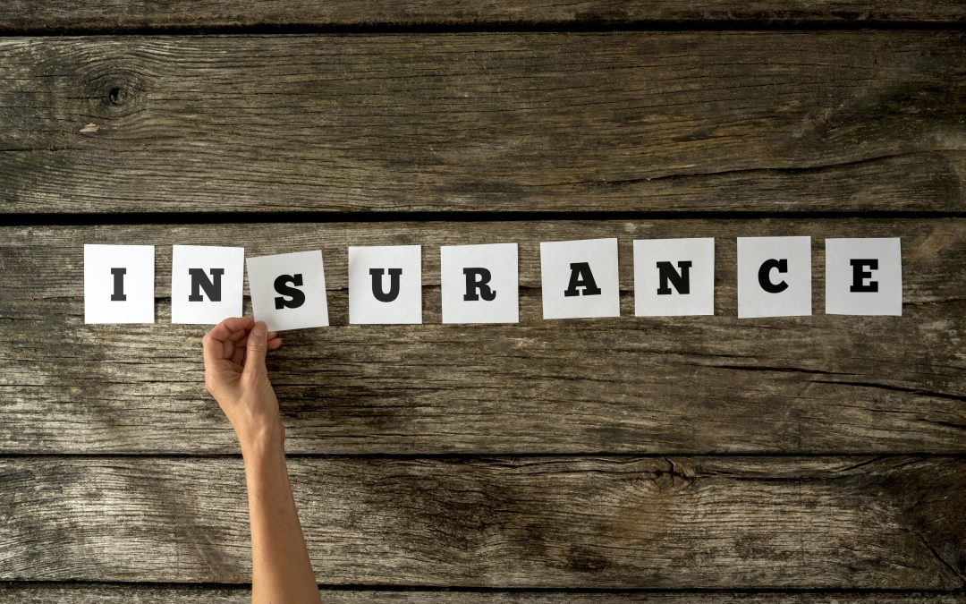 Make the Most of Your Insurance Benefits
