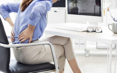 Three options for lower back pain treatment in Gorham, ME