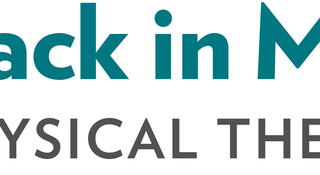 Back in Motion Physical Therapy Announces New Clinic in Waterville, Maine