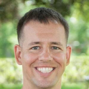 Todd Morneau