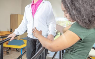 The role of physical therapy in hip replacement surgery recovery