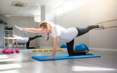 Three ways women's health physical therapy in Maine can benefit you